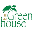 green-house b2b client