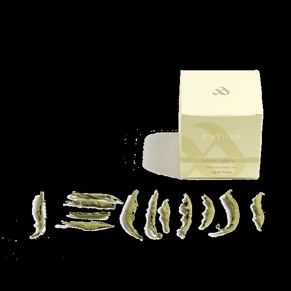 Βιολογική λουϊζα συσκευασία
