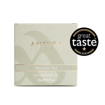 Βιολογικό τσάι του βουνού με βαθμολογία