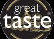 great-taste-awards-logo