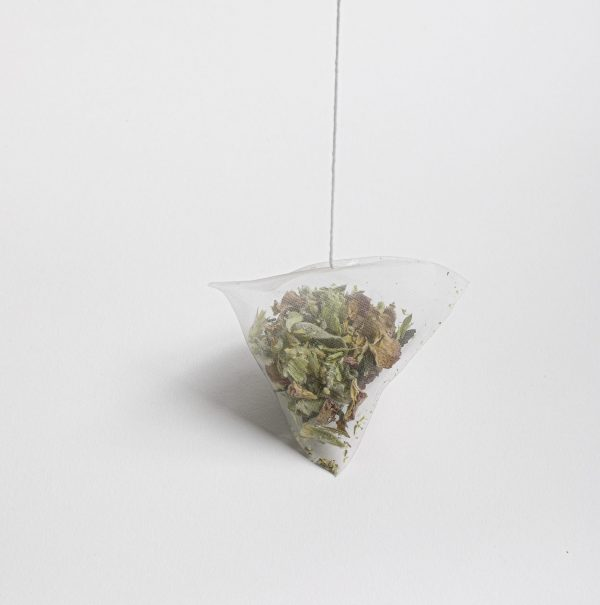 Βιολογικά Ροδοπέταλα Bulk Tea Bags